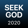 Seek God for the City 2020 - WayMakers