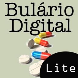 Bulário Digital Lite