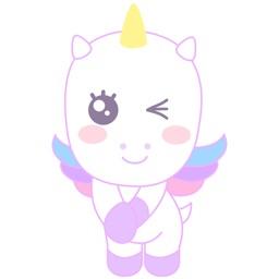 UnicornBelleJ