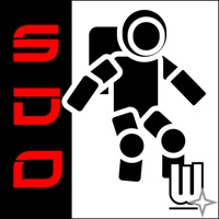 Codes for Space Defense Outpost - RTS Hack