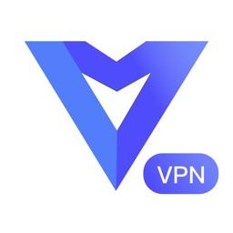Hotspot VPN Super 360 X Shield