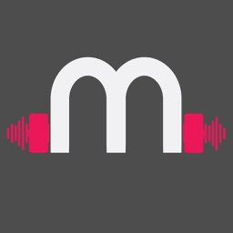 Mergify: Music Audiobooks News