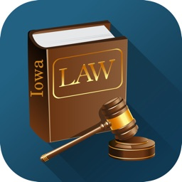 Iowa Law
