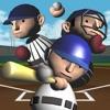 ボード野球 F
