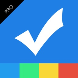 Fast Notes Pro