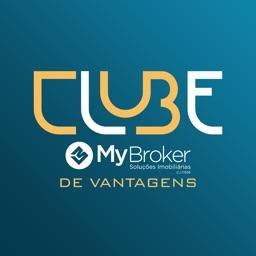 Clube My Broker de Vantagens