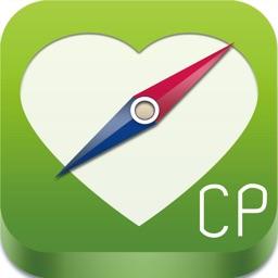 LifeRoute-CP