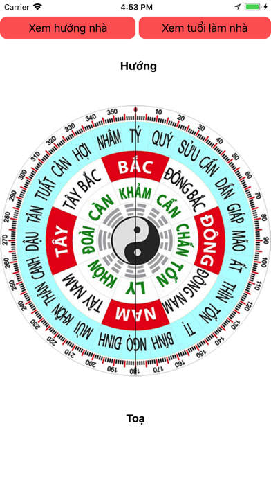La Ban Phong Thuyのおすすめ画像1
