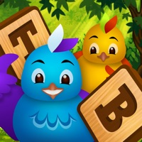 Codes for Two Birds Hack