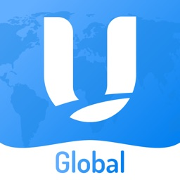 Uoolu: Overseas properties