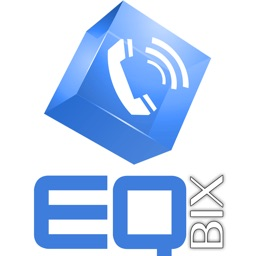 EQbix Meet