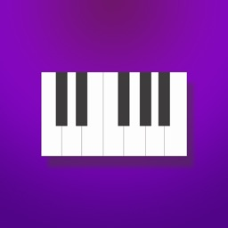 Music Theory-Piano&Music Tutor