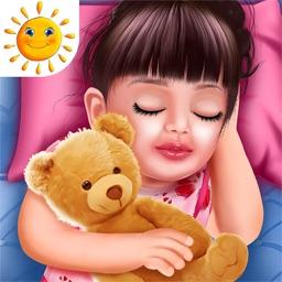 Aadhya's Good Night