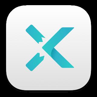 X-VPN Unlimited VPN Proxy on the App Store