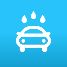 GoWashMyCar - mobile car wash