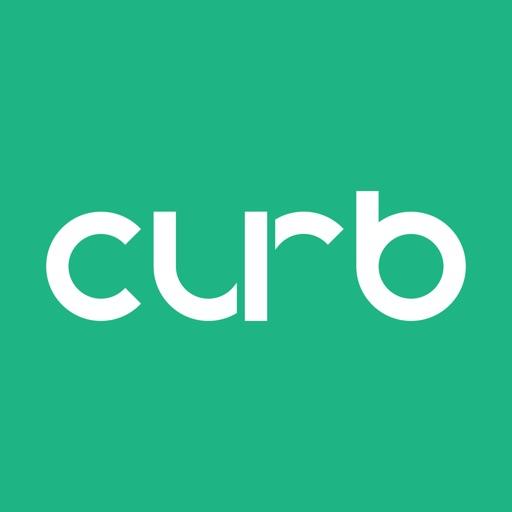 Curb - The Taxi App
