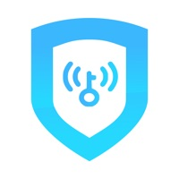 VPN for iPhone - Unlimited VPN