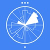 windy.app:天气预报 & 天气通