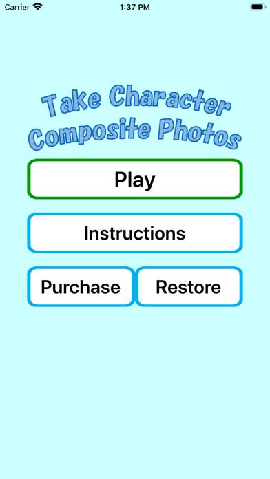 TakeCharacterCompositePhotos 1