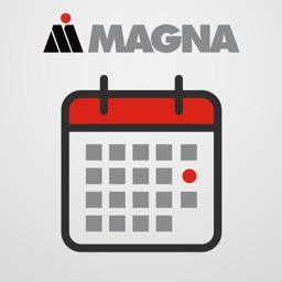 Events at Magna