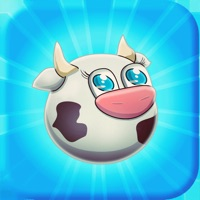 Codes for Milky Road: Save the Cow Hack