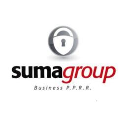 Sumagroup