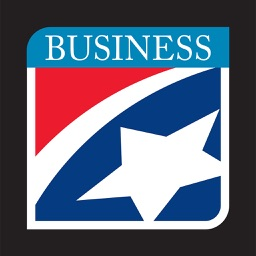 Capital Bank Business Banking