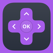 Roku Tv Remote Control app review