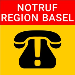 Region Basel