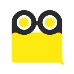 YeApp - Global Contact Book