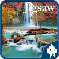Codes for Waterfall Jigsaw Puzzle Hack