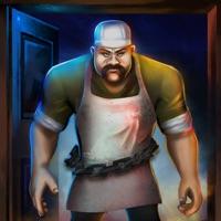 Codes for Butcher Room : Escape Puzzle Hack