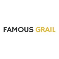 Famous Grail