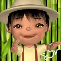 Codes for Baby Sign Animal Fun Time Hack