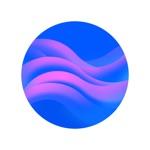 WAVE | Voice Keyboard