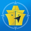 OnCourse - boating & sailing