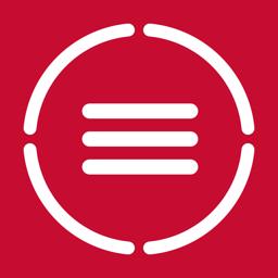 Ícone do app TextGrabber - Tradutor Foto