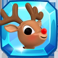 Codes for Xmas Bubbles - Christmas game Hack