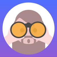ULYSS - A.I. Travel Expert