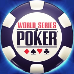 wsop free poker download
