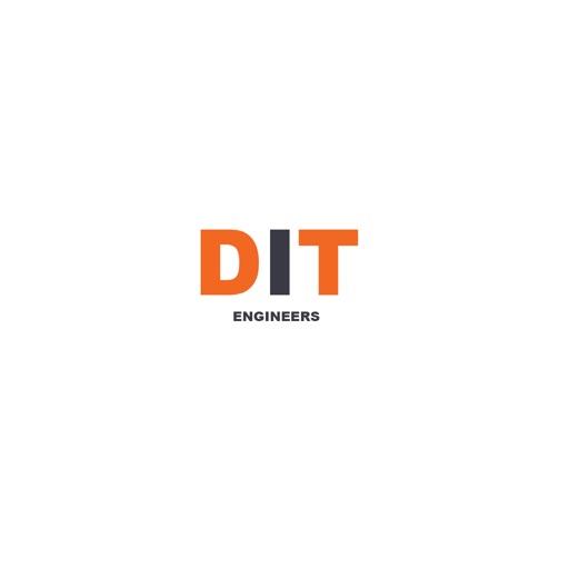 DIT Engineers