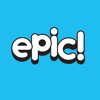 Epic - Kids' Books and Videos - AppStore