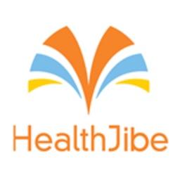 HealthJibe