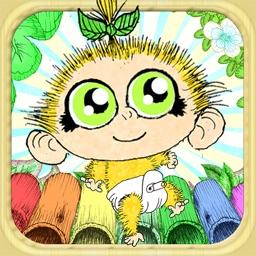 Jungle Jam - Child Friendly