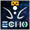 App Icon for ECHO VR MINI GAMES PARTY App in Russian Federation App Store