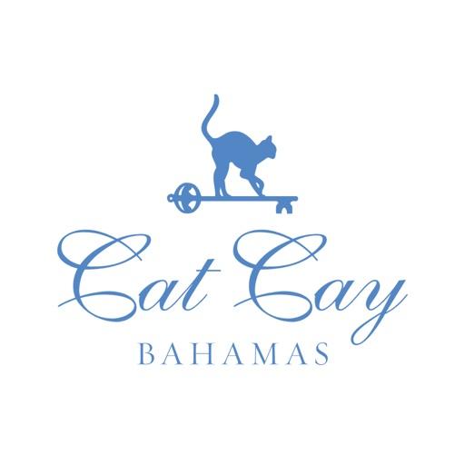 Cat Cay Yacht Club
