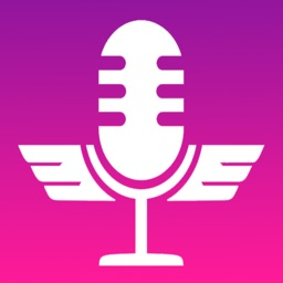 Voice Swap - Change Voice App