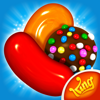 How to install Candy Crush Saga in iPhone