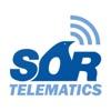 SOR Telematics