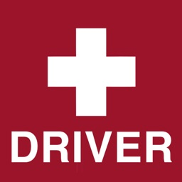 Trips Driver Medical Transport